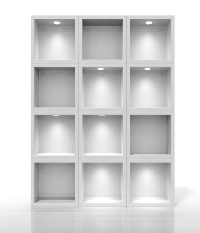 Top 10 Wall Decor For Dorm Rooms Ebay