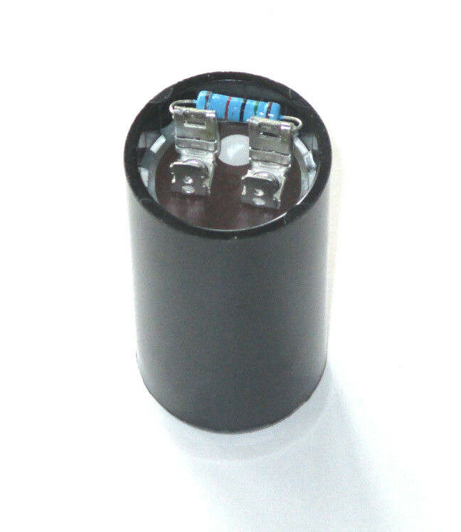 Coleman 1497-0871 Start Capacitor 88-108 mfd Camper RV Air Conditioner
