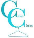 cuda's closet