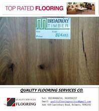 12mm Matt Finish Flooring Floor Floorboard Timber Floors /Sample Fairfield Fairfield Area Preview