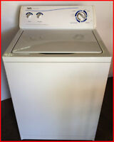 ***Inglis Super Capacity Washer***One Year Full Warranty***