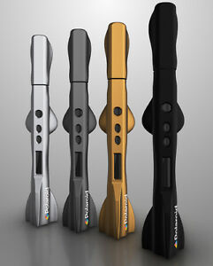 Polaroid Design 3D Pen Professional Series 3D Printing Pen