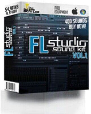 Madison : Download fruity loops (fl studio) 11 0 3 (free) for windows