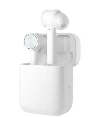 Xiaomi Auriculares Mi Airdots Pro