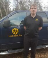 Mobile locksmith Services 24/7