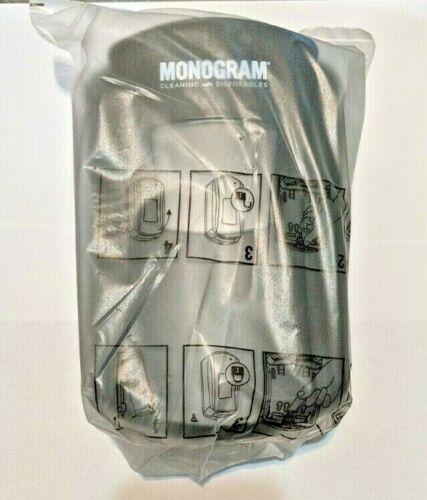 Monogram Touch Free 700mL Automatic Soap Dispenser