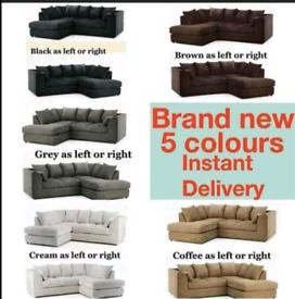 Sofa Settee Sale 3 + 2 Amazing offers UK MANAFACTURED