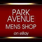 Park Avenue Mens Shop