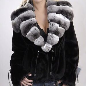 Mink Fur Coats Buy Amp Sell Items Tickets Or Tech In