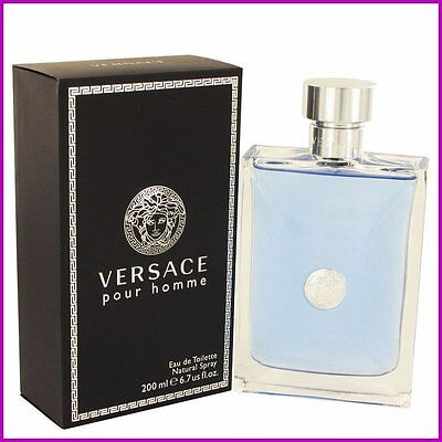 Fully Stocked Versace Products Website Businessfree Domainhostingtraffic