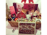 Luxury gift baskets/hampers -occasions, celebrations, gifts