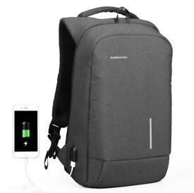 Smart USB bag BRAND NEW