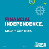 Financial Education Learn The Secrets of The Wealthy