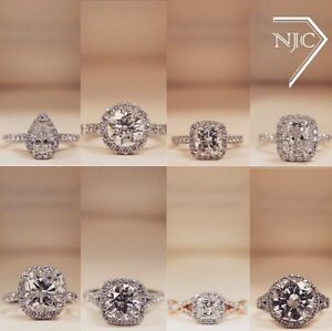 Wholesale Diamond Engagement Rings since 1986
