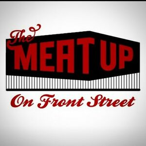 Meat Up Pub & Hotel