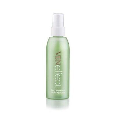 VENeffect: Skin Calming Mist (full size, New, No Box) MSRP $60