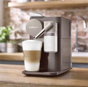 Brand new Nespresso Latissima One / espresso machine