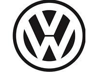 Vw trained mobile technician (mechanic). (Audi,volkswagen,seat,skoda specialist)