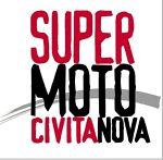 SUPERMOTO CIVITANOVA