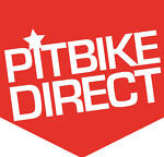 PITBIKE DIRECT