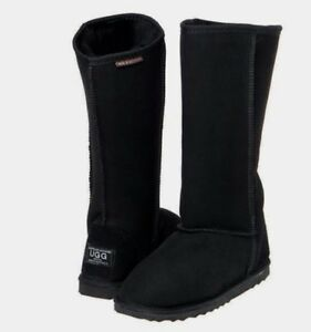 ugg boots in Perth Region, WA | Clothing & Jewellery | Gumtree Australia Free Local Classifieds