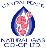Natural Gas Utility Operator/Gas Fitter