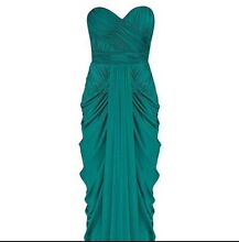 Size 8 Sheike Formal/Ball Gown Yeronga Brisbane South West Preview