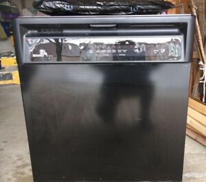 Kenmore Dishwasher 665 Buy Or Sell Home And Kitchen