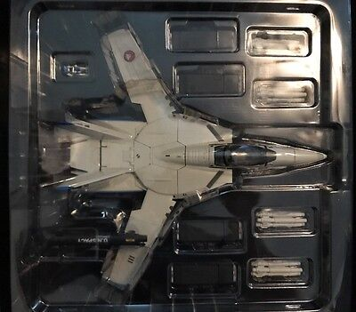 Macross VF-1A Max TV Ver 1/48 Yamato Robotech FREE SHIPPING