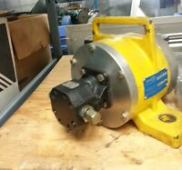 Used Hydraulic Vibrator for sale