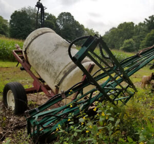 Boom Sprayer | Find Farming Equipment, Tractors, Plows and