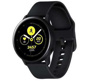 Samsung Galaxy Watch Active - Like New!!