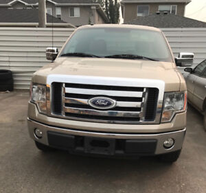 2010 Ford F150.Incredible Shape.Drive a Nice Truck Bad Credit