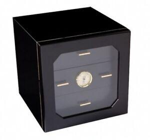 Adorini Humidor Chianti medium deluxe V-1060, statt: 210,00 €