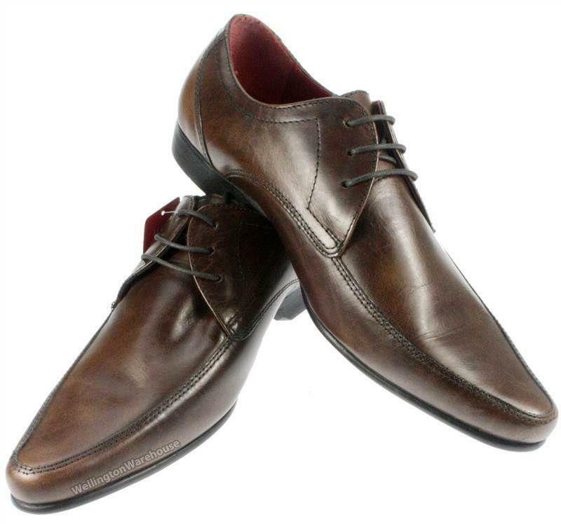 Mens Pointy Shoes | eBay
