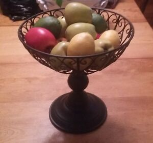 Fruit Stand/Bowl