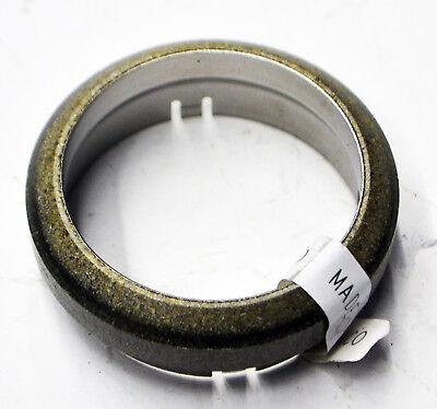 GM OEM Exhaust-Muffler & Pipe Seal 12555555