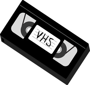 WANTED VHS Horror movies!! Sci fi movies VHS   VHS  VHS
