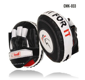 MMA Gloves & Pads for Sale