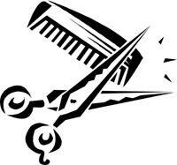 Mobile hairstylist get your hair done at home!!!