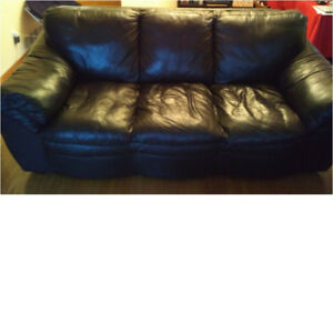 2 sofas for sale (199/each)