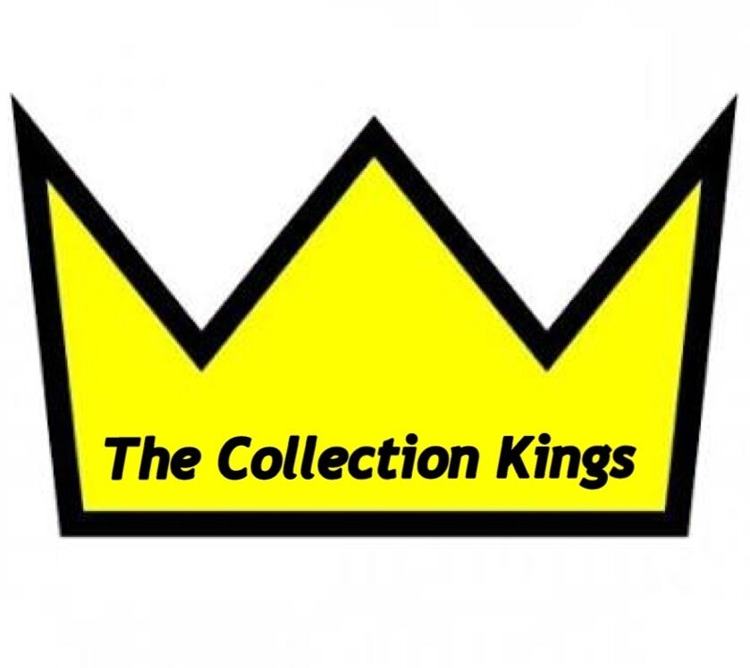 The Collection Kings