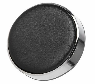 "Watch Cushion Casing Cushion Holder Movement Battery Repair Kit Tool 2.8"" Pad"
