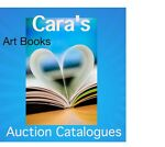 Cara's Auction Catalogues