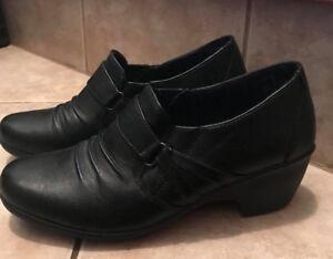 Chaussure femme 8