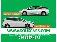 PCO**CAR**HIRE****RENT**TO**BUY****PCO**CAR**RENTALS****UBER**READY**PCO**DRIVER**WANTED