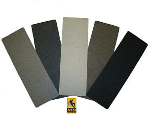 Stair Treads Carpet Tiles