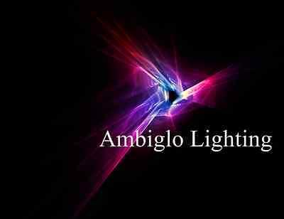 Ambiglo Lighting