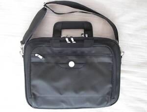 Laptop bag DELL, brand new Baulkham Hills The Hills District Preview