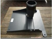 Unicol Projector Mount PSU 0546 for Sanyo WTC 500L XTC50 and EIKI LCWG500